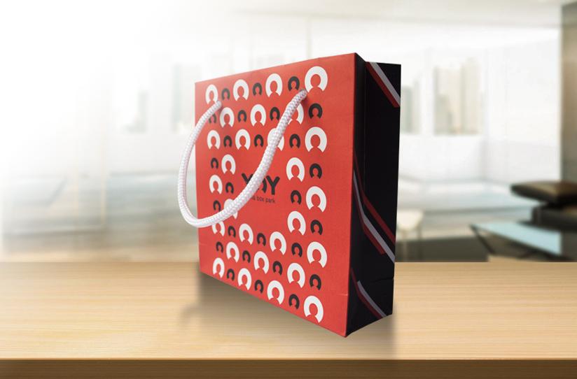 imagen bolsa couche 2